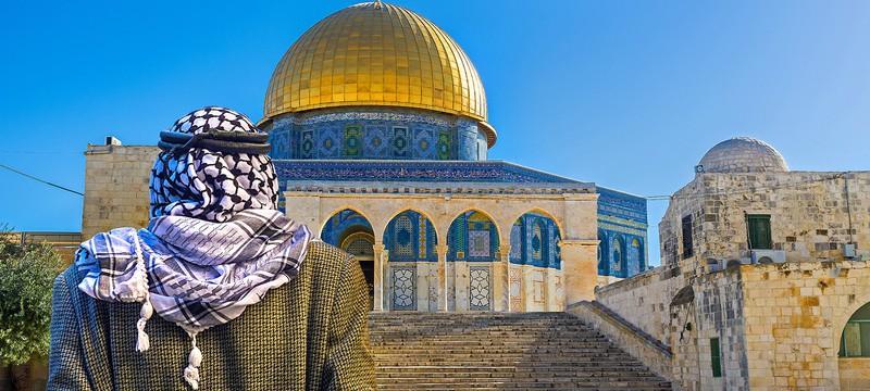 Часть западных игровых СМИ отказались от сбора средств для пострадавших палестинских детей