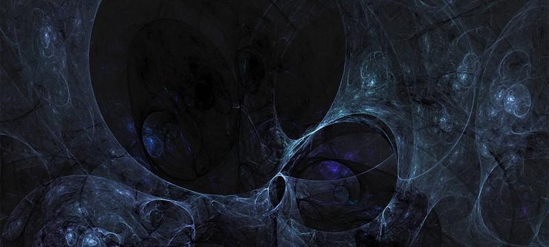 Новый суперкомпьютер для ИИ займется созданием крупнейшей трехмерной карты видимой вселенной