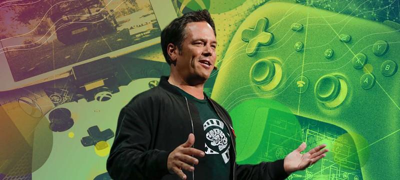 Они заставляют платить игроков дважды — Фил Спенсер раскритиковал Sony за стратегию по выпуску игр на PC