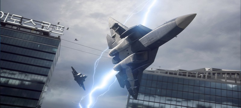 Хакеры украли у EA более 780 гигабайт данных, в том числе код движка Frostbite