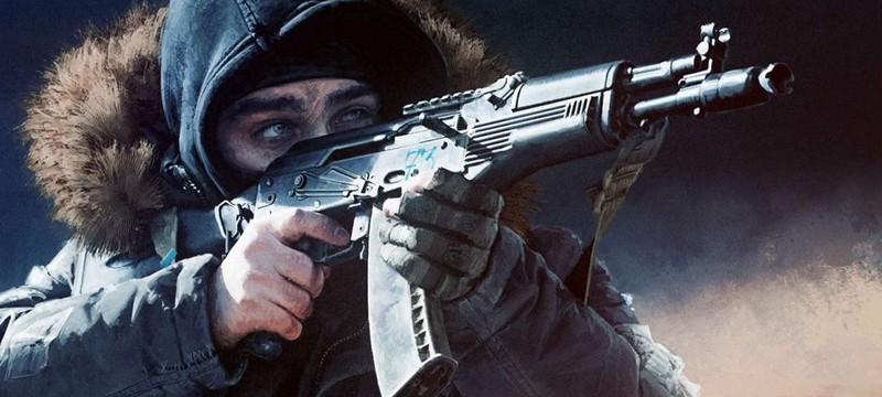 Перестрелки на заброшенных улицах в новом трейлере Escape from Tarkov