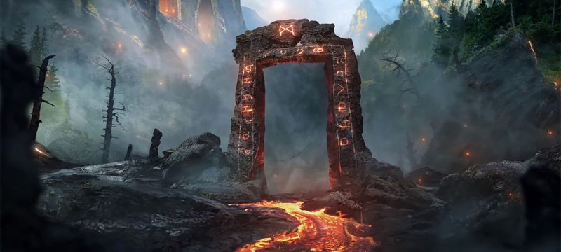 """Assassin's Creed Valhalla получит второй год контента после """"Осады Парижа"""""""