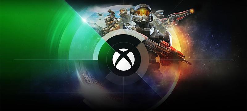 Прямой эфир с презентации Microsoft и Bethesda + геймплей Battlefield 2042 — старт в 20:00 (МСК)