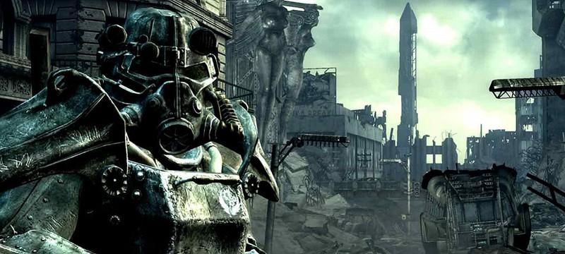 Оригинальные Fallout и DOOM (2016) уже доступны по подписке Xbox Game Pass