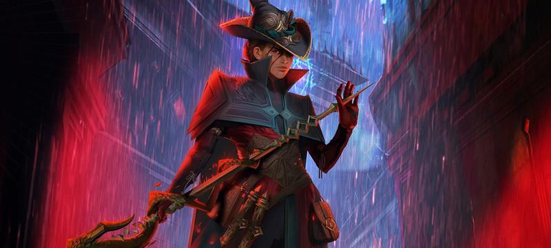 Новый глава BioWare намерен восстановить репутацию студии