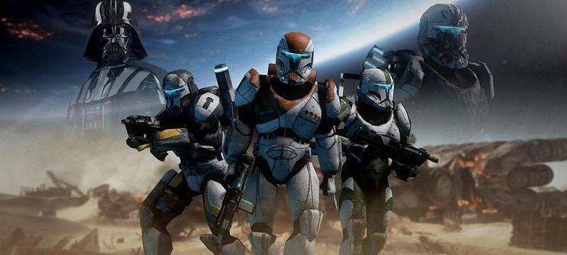 """Disney доверила Ubisoft игру по """"Звездным войнам"""" из-за Avatar: Frontiers of Pandora"""