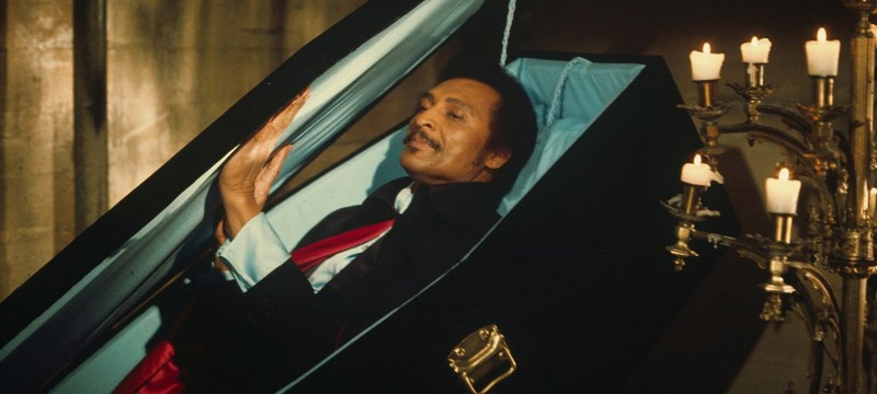 MGM перезапустит хоррор-франшизу о чернокожем вампире Блакуле