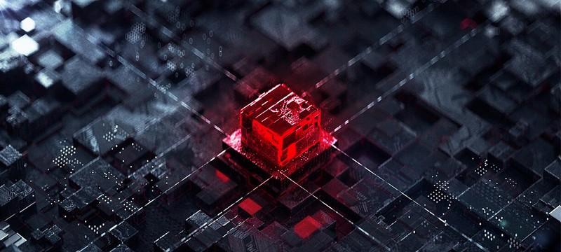 Инсайдер: Чип Exynos от Samsung с графикой AMD RDNA 2 представят в июле