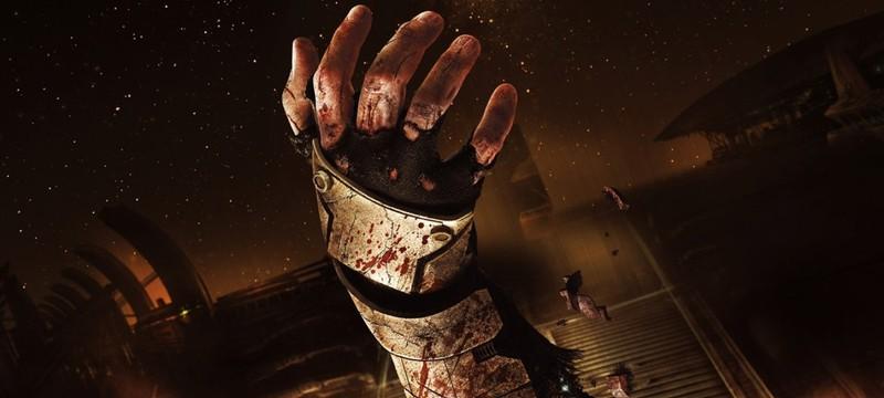 Названо время старта EA Play 2021