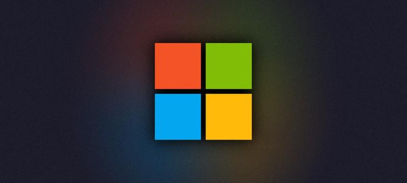 Капитализация Microsoft превысила 2 триллиона долларов