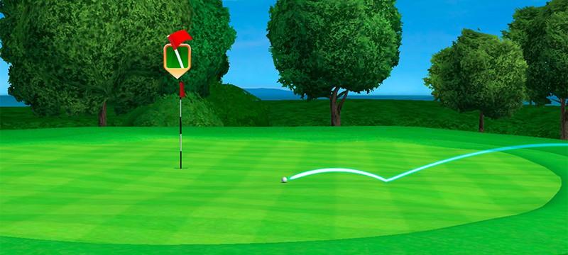 EA купит у WB Games разработчиков мобильной Golf Clash за 1.4 миллиарда долларов