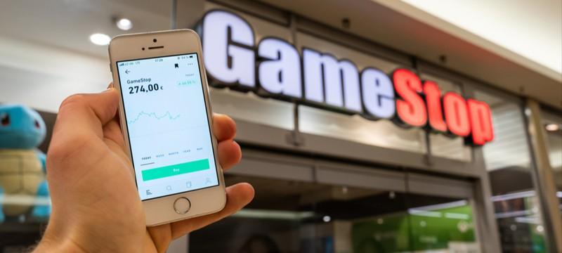 Игравший на понижение акций GameStop фонд объявил о закрытии после потери миллионов долларов