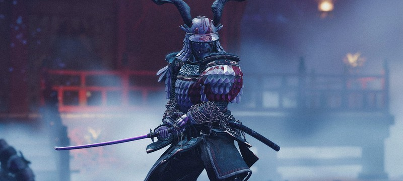 Слух: Ghost of Tsushima получит сюжетное дополнение в этом году