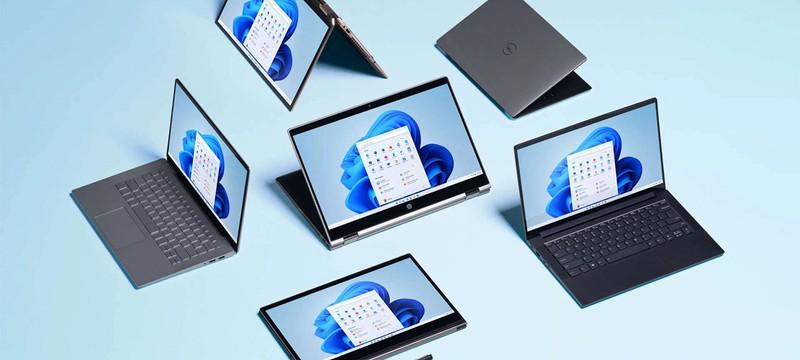 Windows 11 выйдет в конце года — новый магазин, поддержка Android и бесплатный апгрейд
