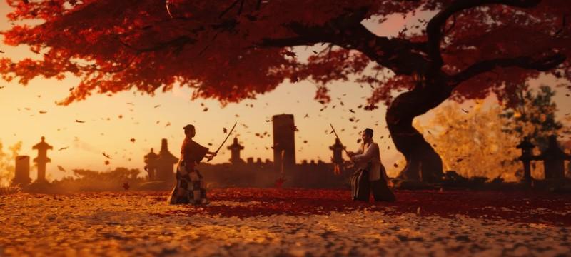 Слух: Sony проведет PlayStation Experience 8 июля