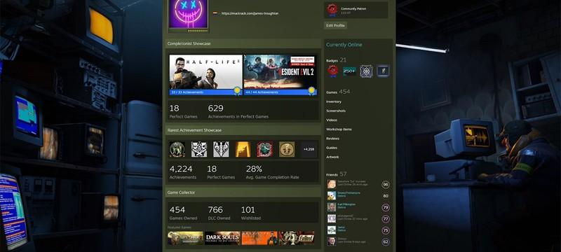 Steam профиля картинки для Аватарки для
