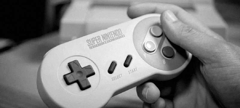 Разработчика эмулятора SNES довели до самоубийства интернет-тролли