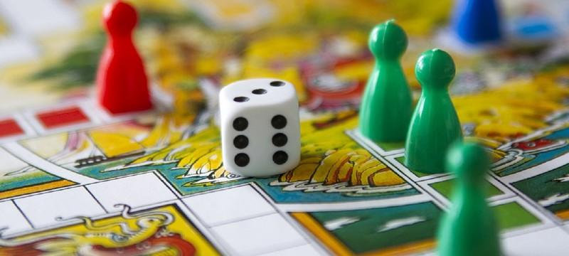 Пандемия и логистический кризис серьезно ударили по ценам на настольные игры
