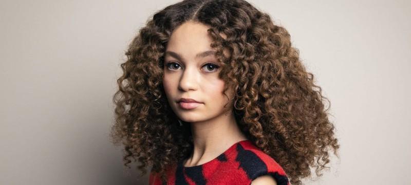 Найдена актриса на роль Сары в сериале The Last of Us от HBO