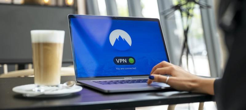 Роскомнадзор может заблокировать еще шесть VPN-сервисов