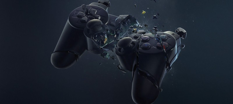 Липчанина оштрафовали за продажу взломанной PS3, а могли и посадить