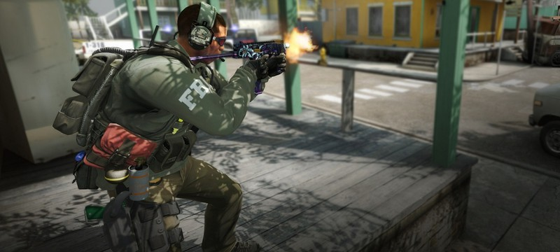 Valve опубликовала свод принципов честной игры в CS:GO