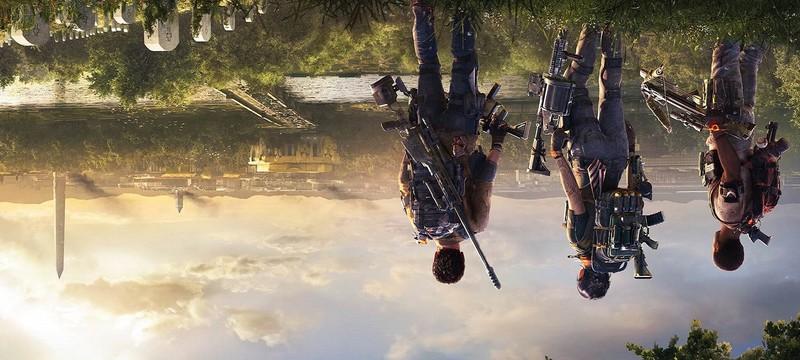 Вакансии: Ubisoft открыла подразделение в Австралии для работы над мультиплеерной ААА-игрой