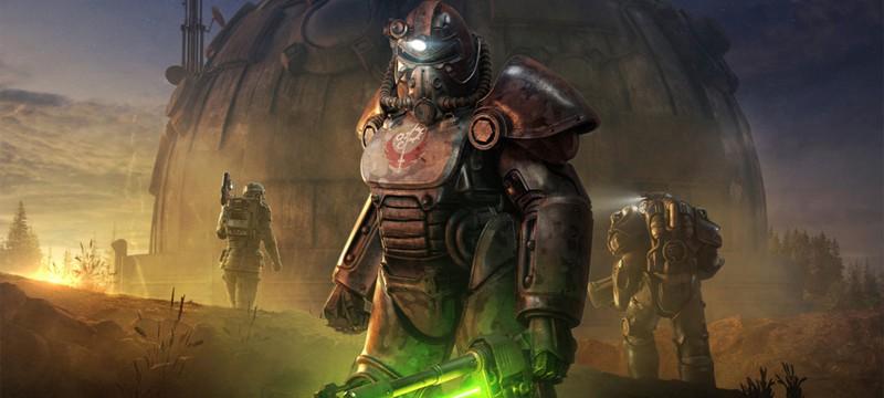 Что такое легендарные блоки Fallout 76 и где их достать