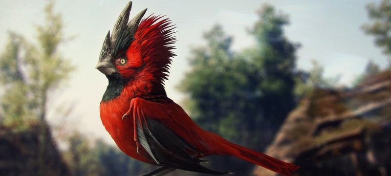 CD Projekt Red открыла студию в Канаде