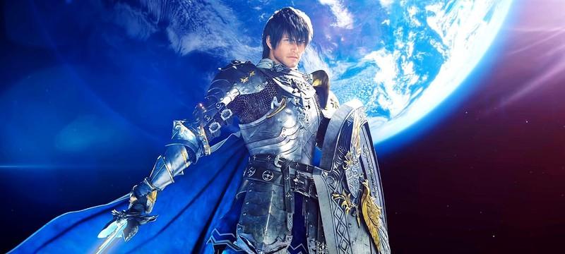 Final Fantasy XIV: Endwalker предзаказывают на 160-180% больше, чем Shadowbringers