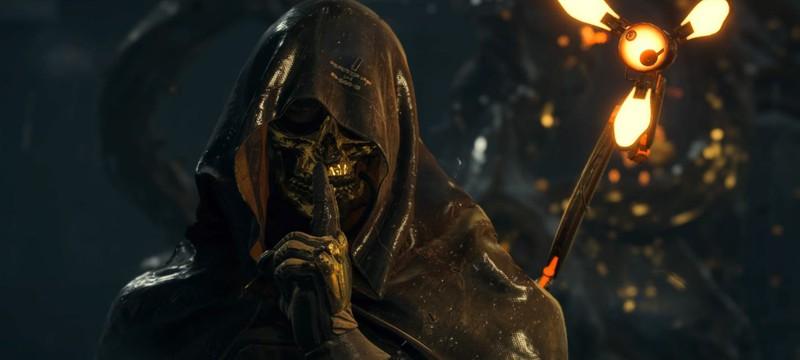 Хидео Кодзиме не нравится подзаголовок Director's Cut в PS5-версии Death Stranding