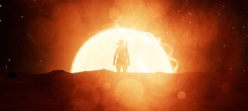 Frontier Developments приостановила работу над консольной версией Elite Dangerous: Odyssey