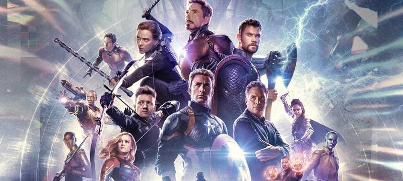 Marvel откажется от заключения крупных контрактов с актерами