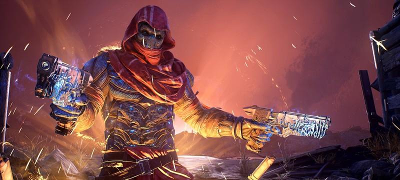 Фил Спенсер: Xbox готова рисковать