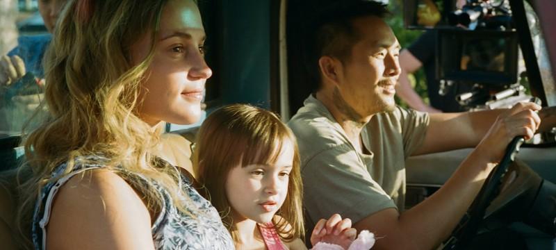 Сложности иммигрантской жизни в первом трейлере драмы Blue Bayou