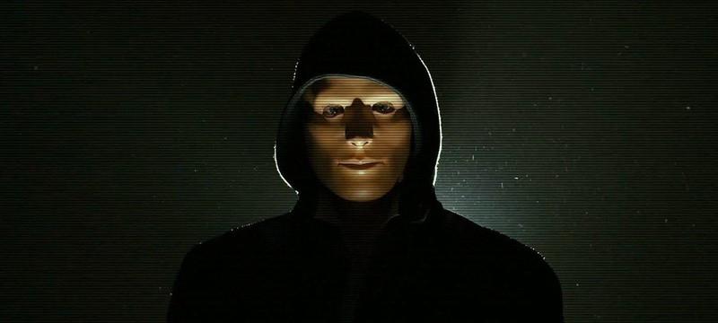Охота на серийных убийц в первом трейлере экшена Serial Hunter