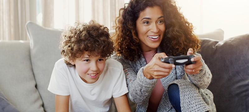 ESA: Пандемия серьезно изменила игровую индустрию, в США выросло количество геймеров