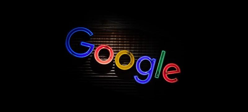Во Франции Google оштрафовали на 500 миллионов евро
