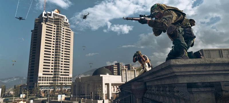Создатель консольного чита для CoD: Warzone прекратил разработку по запросу Activision