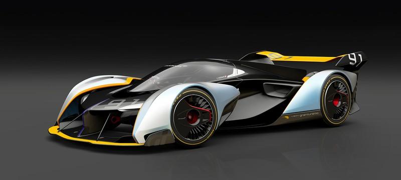 Разработчики Gran Turismo 7 и компания Fanatec объявили о партнёрстве