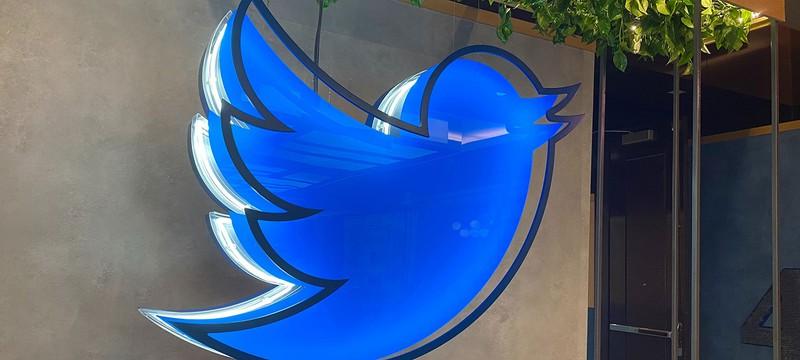 Twitter заблокировал миллион аккаунтов за период с июля по декабрь 2020 года