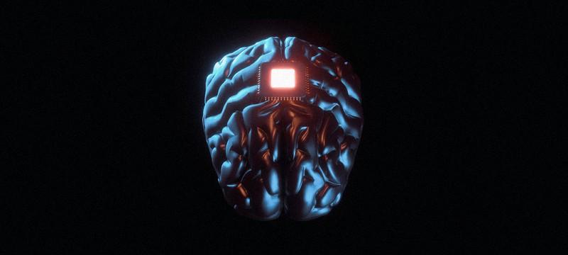 """Парализованный мужчина смог """"говорить"""" при помощи новой системы распознания мозговых сигналов"""