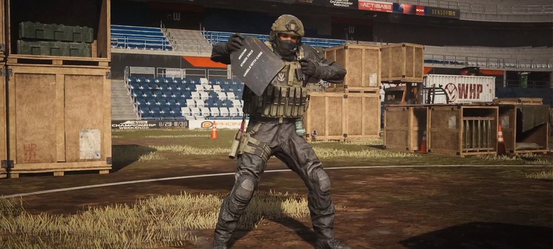 На прошлой неделе в Call of Duty: Warzone забанили еще 50 тысяч читеров