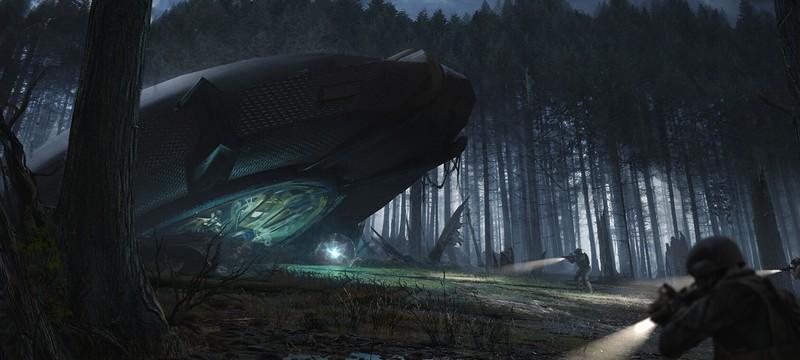 Что говорят астрономы, физики, писатели и религиоведы о роликах американских военных с НЛО