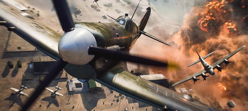 В Battlefield Portal не будет баланса — игроки сами смогут настроить правила игры