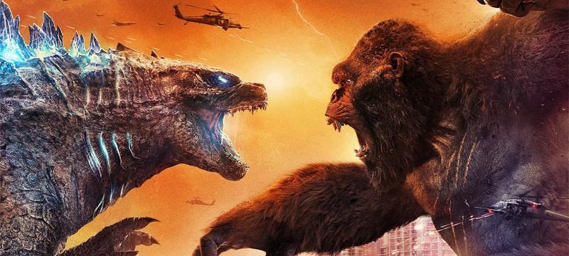 Warner Bros. выпустит в 2022 году для HBO Max 10 новых фильмов