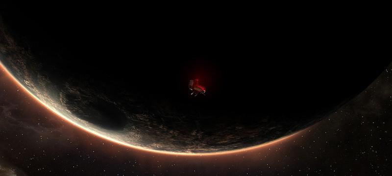 Первая информация о ремейке Dead Space — все лучше и никаких микротранзакций
