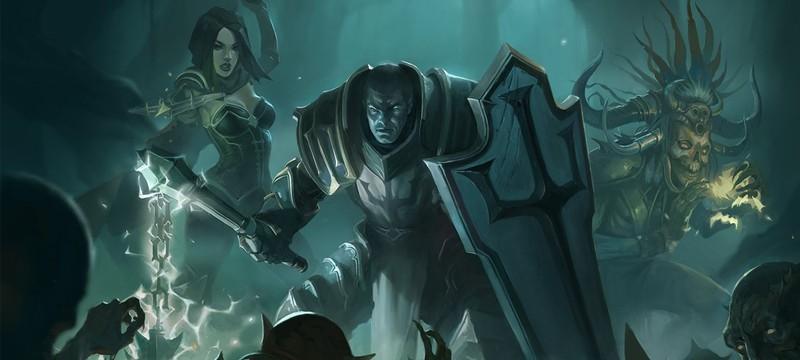 Несколько игровых изданий объявили бойкот Activision Blizzard из-за сексуальных домогательств в компании