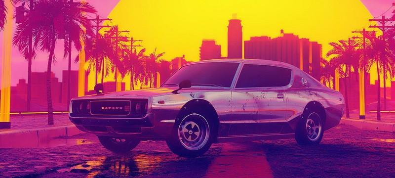 Сотрудник Rockstar опубликовал фото из Майами — фанаты считают, что это намек на GTA 6