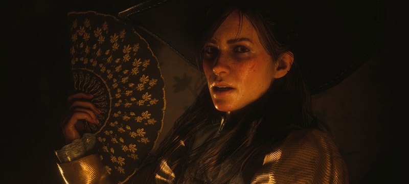 Геймер пожаловался, что Red Dead Redemption 2 испортила ему все остальные игры